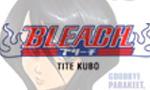 Voir la critique de The broken Koda : Bleach dans les normes...