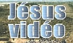 Jesus Video<br><small>Critique du roman par Lujayne M.</small>