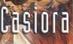 Voir la critique de Casiora : Bon space op...