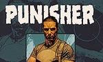 Voir la fiche 100% Marvel Punisher : La Conspiration des imbéciles [#9 - 2004]
