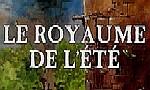 Voir la critique de Le Royame de l'Été : A deux pas d'ici