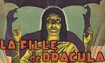 Voir la fiche La Fille de Dracula [1936]