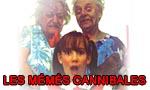 Voir la fiche les mémés cannibales [1988]