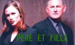 Voir la fiche Alias : Pére et fille [#7 - 2004]