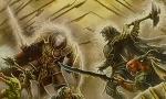 Voir la critique de Guardians of Graxia : Ne demandez aucune grâce ou alors mourez !