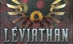 Voir la fiche Série Léviathan : Léviathan [#1 - 2010]