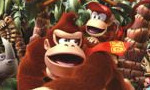 Voir la critique de Donkey Kong Country Returns : Du singe au menu