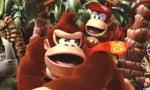 Voir la critique de Donkey Kong Country Returns : Du singe au menu