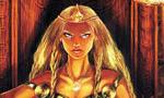 Voir la fiche L'Anneau des Nibelungen / Saga de Sigfried : Le crépuscule des dieux: Kriemhilde [#5 - 2010]