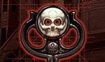 Voir la fiche Locke & Key : Bienvenue à Lovecraft [#1 - 2010]