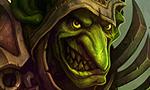 Voir la critique de World of Warcraft : Cataclysm [Original Game Soundtrack] : Une bande-son reforgée