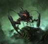 Voir la critique de Neuroshima Hex! Duel : VIVA LAS VEGAS!