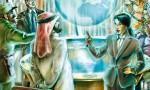 Voir la critique de Imperial 2030 : Actionnaire du monde…