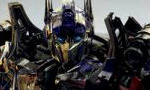 Voir la critique de Transformers 3 : Robot Wars