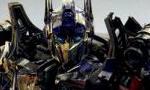 Voir la critique de Transformers 3 : Une attraction bien trop longue...