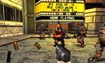 Voir la critique de Duke Nukem 3D #3 [1996] : Hail to the King Baby !
