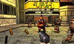 Voir la fiche Duke Nukem 3D [#3 - 1996]