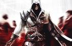 Voir la critique de Assassin's Creed II : Le Bûcher des Vanités : Ezio Auditore contre le moine fou