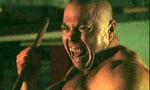 Voir la critique de D4 Mortal Unit : Expériences interdites
