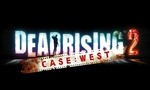 Voir la fiche Dead Rising 2 : Case West [#2 - 2010]