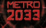 Voir la fiche Metro 2033 [2010]
