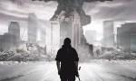 Voir la critique de Chroniques de l'Armageddon : Diary of the Dead