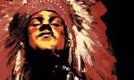 Voir la fiche Scalped : Pays indien [#1 - 2010]
