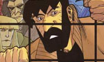 Voir la fiche Capricorne : Rêve en cage [#13 - 2008]