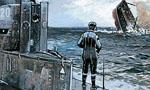 Voir la critique de Le mystère du Lusitania : Quand le génie du Mal joue avec l'Histoire