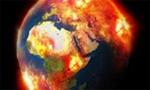 Voir la critique de 2012 : Extinction : Un jeu fidèle à son concept...