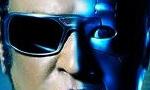 Voir la critique de Endhiran : Le premier film indien de Science-Fiction