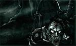 Voir la critique de Zombies : Une recette qui fonctionne moyennement...