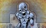 Voir la fiche Zombie dice [2010]