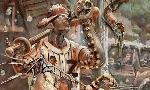 Voir la critique de Zombiegeddon : Des zombies qui réfléchissent...