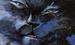 Voir la fiche Algernon Woodcock : Alisandre le Bel [#5 - 2007]