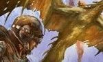 Voir la fiche Dragon master : La dernière Bataille [#3 - 2010]