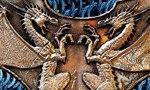 Voir la fiche Dragon master : L'Intégrale de la trilogie [2011]