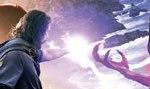 Voir la fiche Les Chroniques de Krondor : La Guerre des Démons : La légion de la terreur [#1 - 2011]