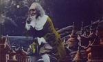 Voir la fiche Les voyages de Gulliver : Le Voyage de Gulliver à Lilliput et chez les géants [1902]