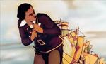 Voir la fiche Les Voyages de Gulliver [1944]