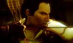 Voir la fiche Dragon Age II : Le Prince Exilé [#2 - 2011]