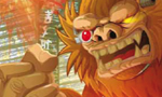 King of Tokyo : découvrez la version Halloween : This is Halloween !...