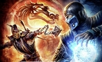 Voir la critique de Mortal Kombat : La critique du staff