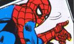 Voir la fiche Spider Man l'Intégrale 1978 II #18 [2009]