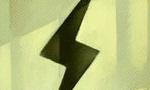 Voir la fiche Les carnets de la Grenouille Noire : Les Fondateurs [#2 - 2010]