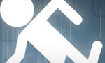Portal: Survive, le fan film sur le jeu vidéo à ne pas manquer : GLaDOS va vous faire une petite visite guidée