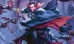Voir la critique de Castle Ravenloft : Dans les entrailles de Ravenloft...