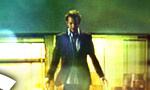 Voir la fiche Limitless [2011]