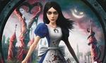 Voir la fiche Alice au pays des merveilles : Alice : retour au pays de la folie [#2 - 2011]