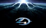 Voir la fiche 2nd Trilogie Halo : Halo 4 [2012]